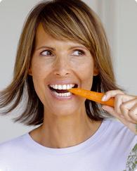 Wybielanie zębów warszawa - białe zęby