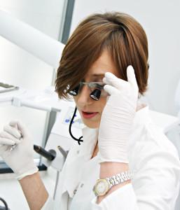 stomatolog estetyczny warszawa