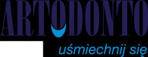 artodonto_logo_big