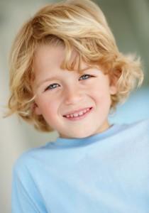 dentysta dla dzieci warszawa